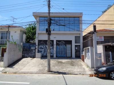 Sala Comercial para Vila Sônia