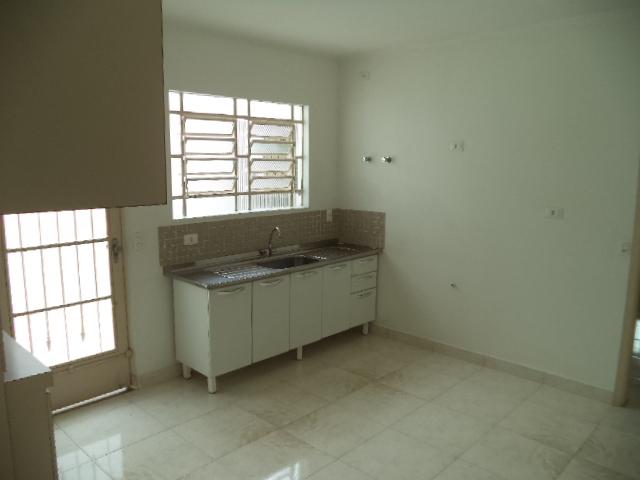 Casa Térrea para Ferreira