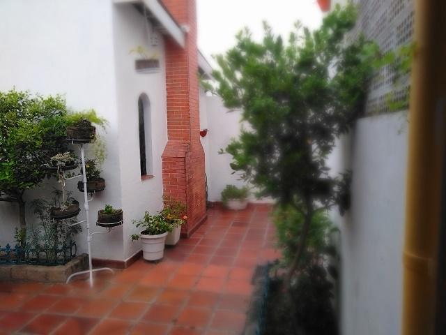 Casa Térrea para Vila Inah