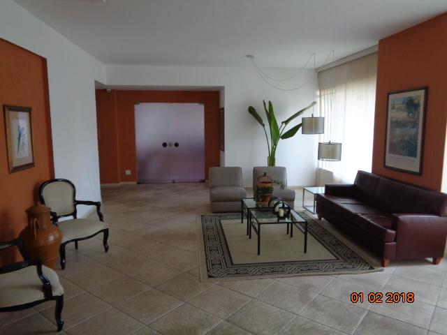 Apartamento para Jd Taboão