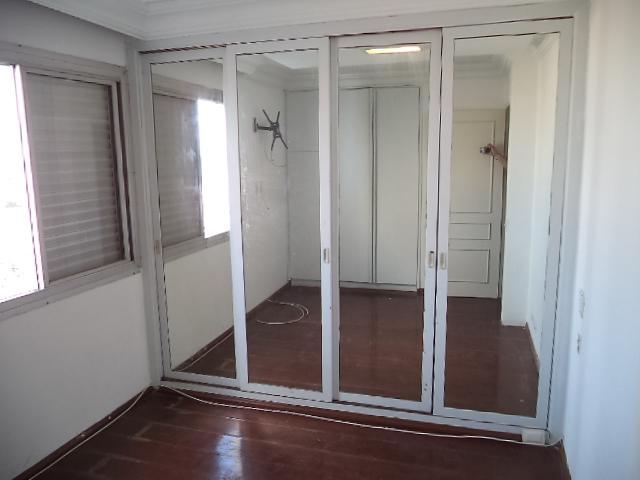 Duplex para Vila Andrade