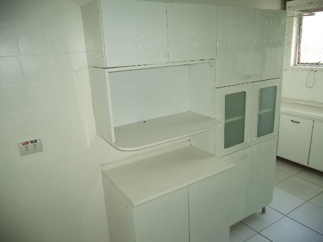 Apartamento para Vila Andrade