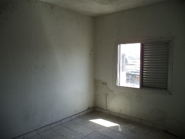 Apartamento Comercial  para Vila Sônia