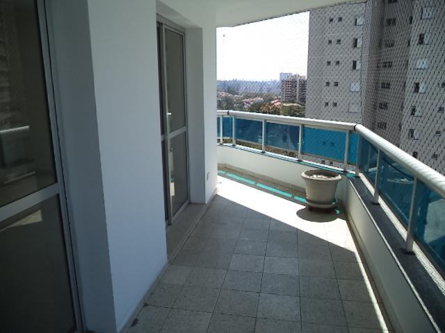Apartamento para Vila Suzana