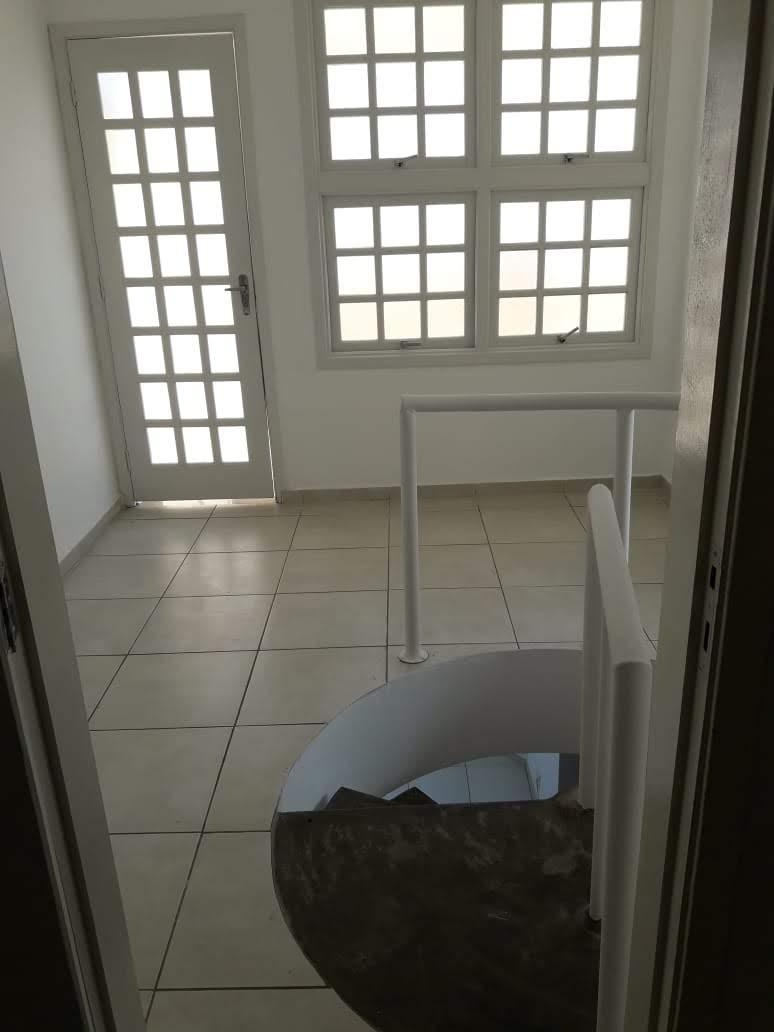 Duplex para Vila Mascote