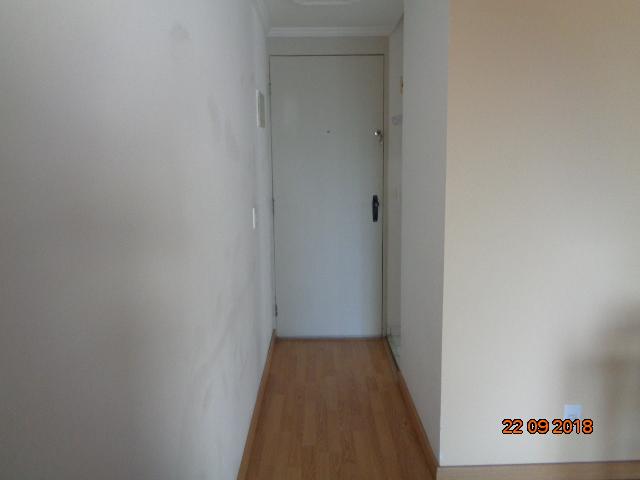 Apartamento para Jd Dracena