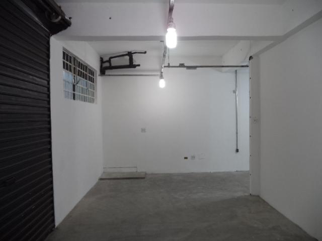 Salão Comercial  para Vila Sônia