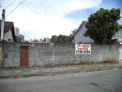 Terreno para Lar São Paulo