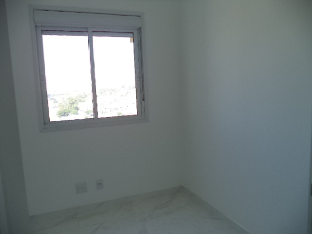 Apartamento para Vila Sônia