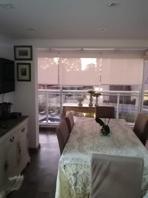 Apartamento Garden para Vila Sônia