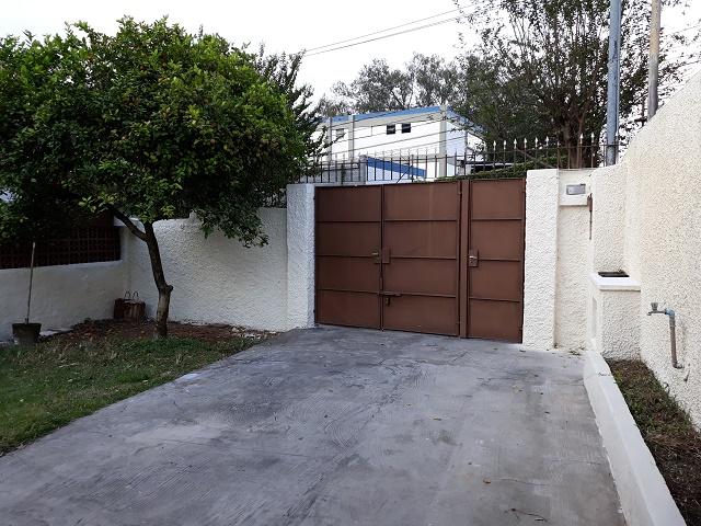 Casa Térrea para Jd Trussardi